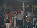 Familienfest 2008_91