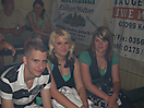 Familienfest 2008_92