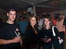 Familienfest 2008_93