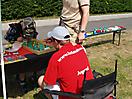 Familienfest 2008_9