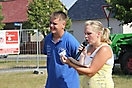 Familienfest 2013_109