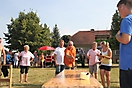 Familienfest 2013_129
