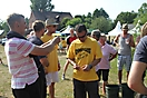Familienfest 2013_133