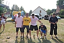 Familienfest 2013_146