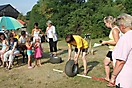 Familienfest 2013_150