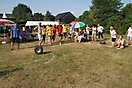 Familienfest 2013_155