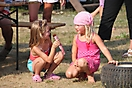 Familienfest 2013_159