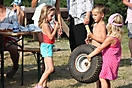 Familienfest 2013_160