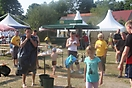 Familienfest 2013_168