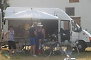 Familienfest 2013_171