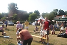 Familienfest 2013_178