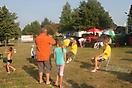Familienfest 2013_182