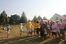 Familienfest 2013_190