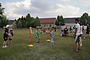 Familienfest 2013_20