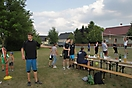 Familienfest 2013_24