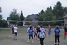 Familienfest 2013_39