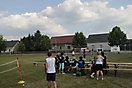 Familienfest 2013_3