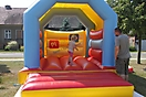 Familienfest 2013_51