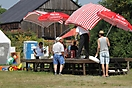 Familienfest 2013_75