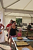 Familienfest 2013_93