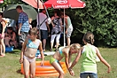 Familienfest 2013_97