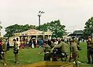 1994 - 60. Jubiläum_3