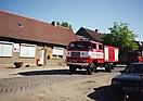 1994 - 60. Jubiläum_7