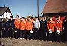 1994 - 60. Jubiläum_8