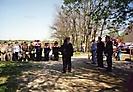 1994 - 60. Jubiläum_9