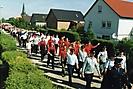 1999 - 65. Jubiläum_3