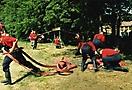 1999 - 65. Jubiläum_7