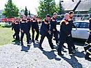 Feuerwehr 75. Jubiläum_107