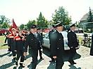 Feuerwehr 75. Jubiläum_108