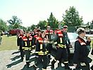 Feuerwehr 75. Jubiläum_109