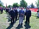 Feuerwehr 75. Jubiläum_112