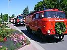 Feuerwehr 75. Jubiläum_113