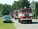 Feuerwehr 75. Jubiläum_121