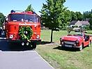 Feuerwehr 75. Jubiläum_123