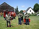 Feuerwehr 75. Jubiläum_126