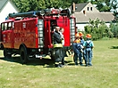 Feuerwehr 75. Jubiläum_133