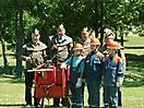 Feuerwehr 75. Jubiläum_136
