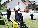 Feuerwehr 75. Jubiläum_139
