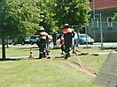Feuerwehr 75. Jubiläum_145