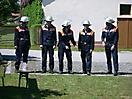 Feuerwehr 75. Jubiläum_148