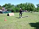 Feuerwehr 75. Jubiläum_150