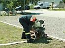 Feuerwehr 75. Jubiläum_156