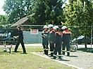 Feuerwehr 75. Jubiläum_157