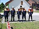 Feuerwehr 75. Jubiläum_158