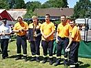 Feuerwehr 75. Jubiläum_170