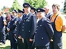 Feuerwehr 75. Jubiläum_174
